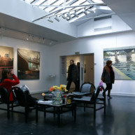 Michelle-Auboiron-Bridges-of-Fame-exposition-Crous-Beaux-Arts-Paris-2004--21 thumbnail