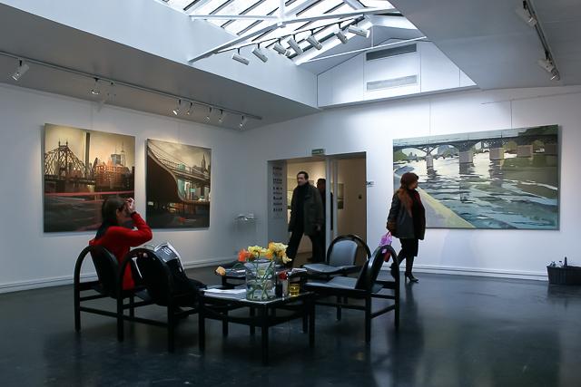 Michelle-Auboiron-Bridges-of-Fame-exposition-Crous-Beaux-Arts-Paris-2004--21