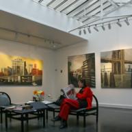 Michelle-Auboiron-Bridges-of-Fame-exposition-Crous-Beaux-Arts-Paris-2004--22 thumbnail