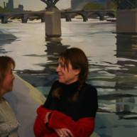 Michelle-Auboiron-Bridges-of-Fame-exposition-Crous-Beaux-Arts-Paris-2004--23 thumbnail