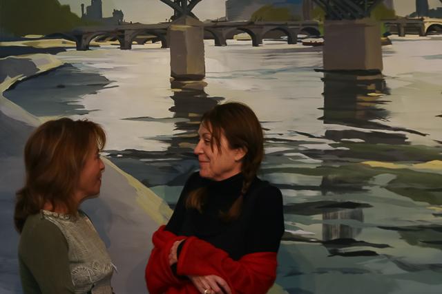 Michelle-Auboiron-Bridges-of-Fame-exposition-Crous-Beaux-Arts-Paris-2004--23