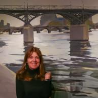 Michelle-Auboiron-Bridges-of-Fame-exposition-Crous-Beaux-Arts-Paris-2004--25 thumbnail