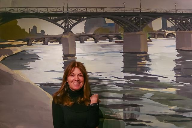 Michelle-Auboiron-Bridges-of-Fame-exposition-Crous-Beaux-Arts-Paris-2004--25