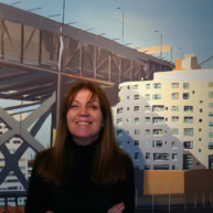 Michelle-Auboiron-Bridges-of-Fame-exposition-Crous-Beaux-Arts-Paris-2004--28 thumbnail