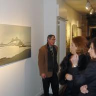 Michelle-Auboiron-Bridges-of-Fame-exposition-Crous-Beaux-Arts-Paris-2004--5 thumbnail