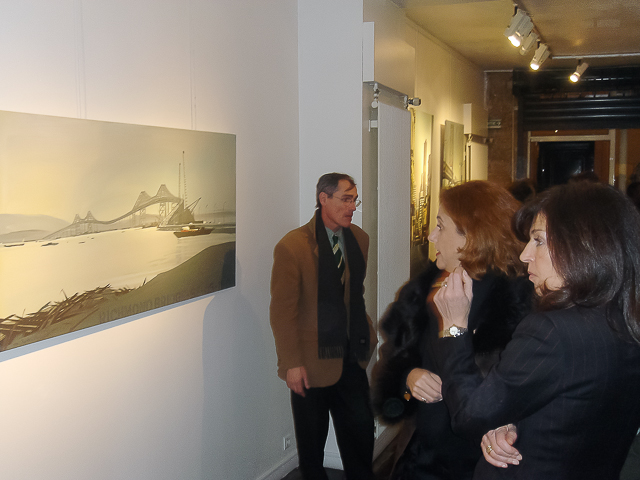 Michelle-Auboiron-Bridges-of-Fame-exposition-Crous-Beaux-Arts-Paris-2004--5
