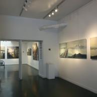 Michelle-Auboiron-Bridges-of-Fame-exposition-Crous-Beaux-Arts-Paris-2004--8 thumbnail