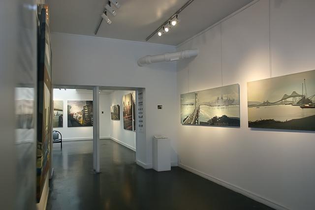 Michelle-Auboiron-Bridges-of-Fame-exposition-Crous-Beaux-Arts-Paris-2004--8