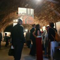 Michelle-Auboiron-Exposition-Brut-de-Shanghai-Paris-Les-Voutes-2005- thumbnail