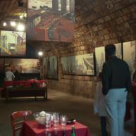 Michelle-Auboiron-Exposition-Brut-de-Shanghai-Paris-Les-Voutes-2005--15 thumbnail