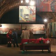 Michelle-Auboiron-Exposition-Brut-de-Shanghai-Paris-Les-Voutes-2005--16 thumbnail