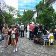 Michelle-Auboiron-Exposition-Brut-de-Shanghai-Paris-Les-Voutes-2005--2 thumbnail