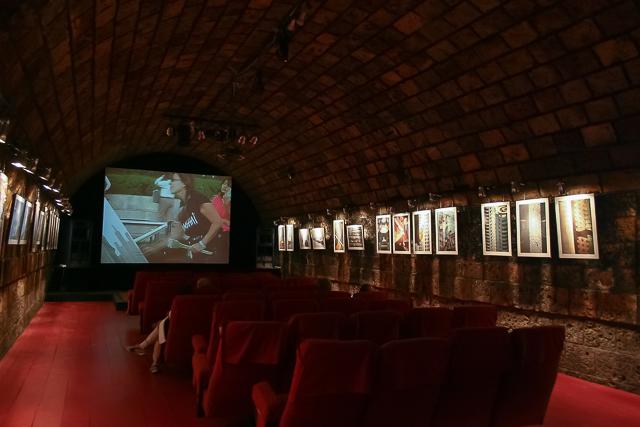 Michelle-Auboiron-Exposition-Brut-de-Shanghai-Paris-Les-Voutes-2005--20