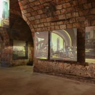 Michelle-Auboiron-Exposition-Brut-de-Shanghai-Paris-Les-Voutes-2005--9 thumbnail