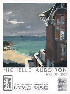 Michelle-Auboiron-Exposition-Dinard-Folies-Galerie-Vue-sur-Mer-Dinard-2008