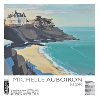 Michelle-Auboiron-Exposition-Dinard-Folies-Galerie-Vue-sur-Mer-Dinard-2010