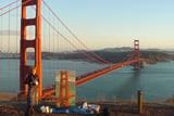 Michelle-Auboiron-San-Francisco