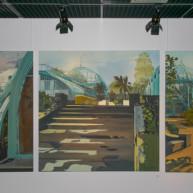 Michelle-Auboiron-expositions-Serres-d-Auteuil-Paris-2004- thumbnail