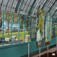 Michelle-Auboiron-expositions-Serres-d-Auteuil-Paris-2004--10 thumbnail