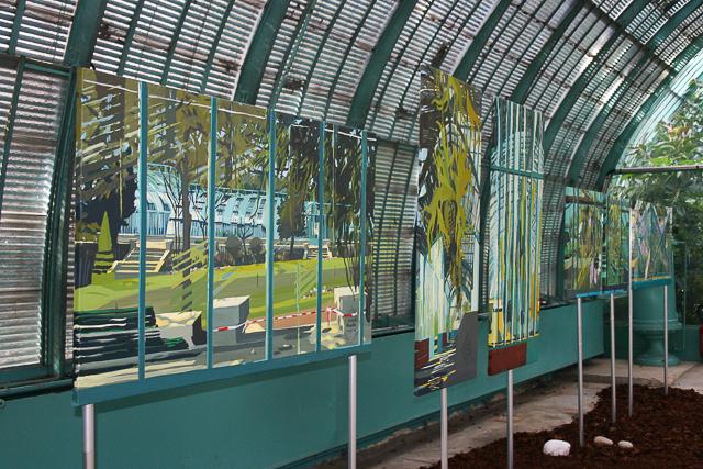 Michelle-Auboiron-expositions-Serres-d-Auteuil-Paris-2004--10