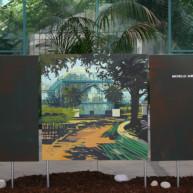Michelle-Auboiron-expositions-Serres-d-Auteuil-Paris-2004--13 thumbnail