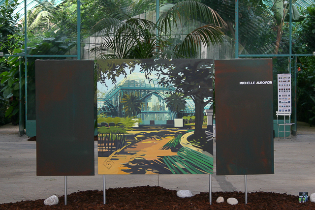 Michelle-Auboiron-expositions-Serres-d-Auteuil-Paris-2004--13