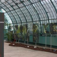Michelle-Auboiron-expositions-Serres-d-Auteuil-Paris-2004--17 thumbnail