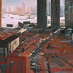 N°20-150x150-vieux-quartiers-vue-du-studio