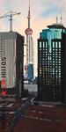 N°23-75x150-pearl-tower-vue-du-studio