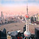 N°33-150x150-pearl-tower-depuis-jinmao-340m