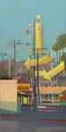 N°34-011101-strip91-motel-150x75