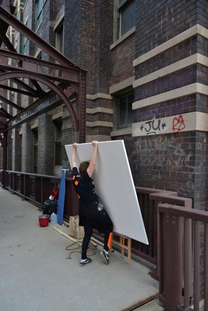 peintures-live-de-chicago-par-michelle-auboiron-12