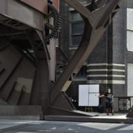 peintures-live-de-chicago-par-michelle-auboiron-14 thumbnail