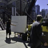 peintures-live-de-chicago-par-michelle-auboiron-7 thumbnail