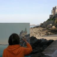 michelle-auboiron-peintures-de-dinard-saint-malo-rance-cote-demeraude-8 thumbnail