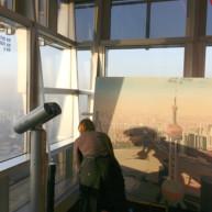 michelle-auboiron-peintures-de-shanghai-chine--69 thumbnail