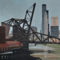 10-Saint-Charles-Air-Line-Bridge-Chicago-peinture-Michelle-Auboiron-2 thumbnail