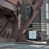 Cermak-Road-Bridge-Chicago-peinture-Michelle-Auboiron-2015-4 thumbnail