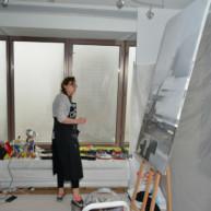 Chicago-Express-Peintures-peinture-brouillard-Michelle-Auboiron-Photo-Charles-GUY-Episode-3-2 thumbnail