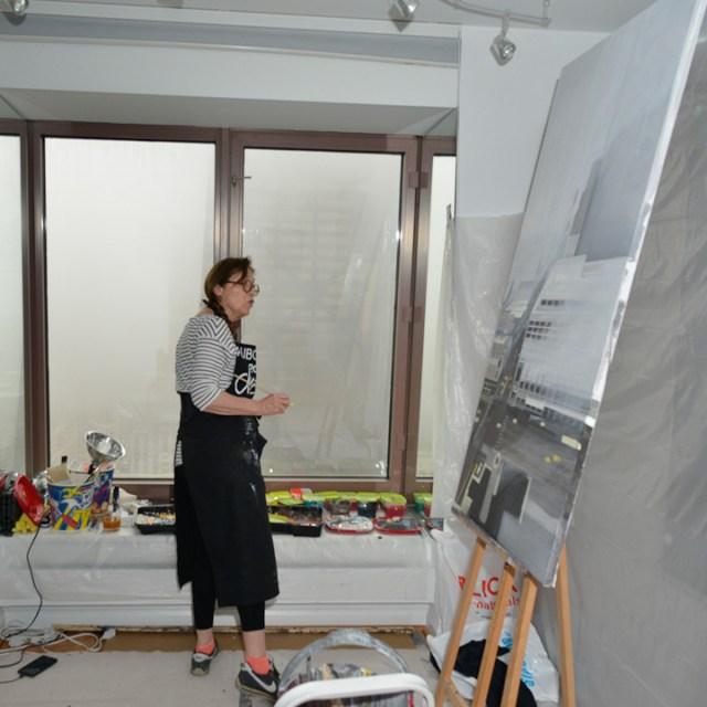 Chicago-Express-Peintures-peinture-brouillard-Michelle-Auboiron-Photo-Charles-GUY-Episode-3-2
