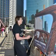 Franklin-Street-Bridge-painting-by-Michelle-Auboiron-6 thumbnail