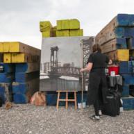 Peinture-ponts-de-chicago-Michelle-Auboiron--12 thumbnail