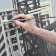 Peinture-ponts-de-chicago-Michelle-Auboiron--13 thumbnail