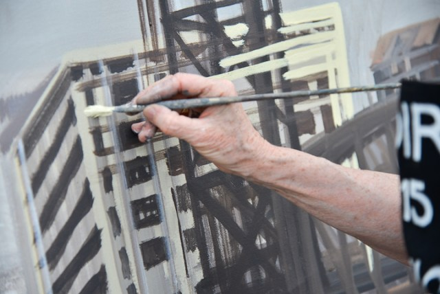 Peinture-ponts-de-chicago-Michelle-Auboiron--13
