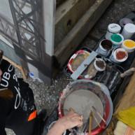 Peinture-ponts-de-chicago-Michelle-Auboiron--7 thumbnail