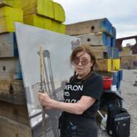 Peinture-ponts-de-chicago-Michelle-Auboiron--9 thumbnail
