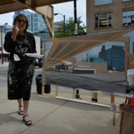 Lake-and Desplaines-Chicago-painting-by-Michelle-Auboiron-7 thumbnail
