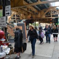 Van-Buren-Dearborn-Chicago-Paining-by-Michelle-Auboiron-13 thumbnail