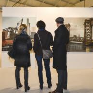 Exposition-Chicago-Express-Peintures-de-Michelle-AUBOIRON-Espace-Commines-Paris-2015-10 thumbnail