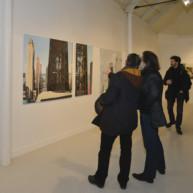 Exposition-Chicago-Express-Peintures-de-Michelle-AUBOIRON-Espace-Commines-Paris-2015-13 thumbnail